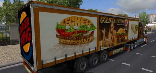burger-king-gold-trailer_1