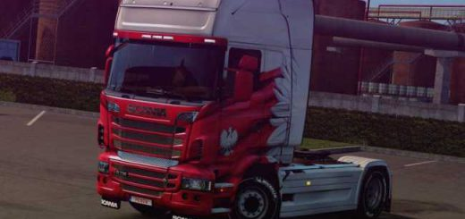 chassis-from-scania-s-to-scania-r_1