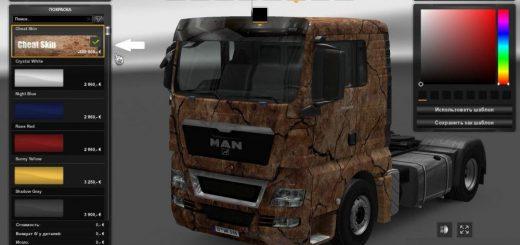 cheat-skin-for-all-scs-trucks_1_9RVZ.jpg