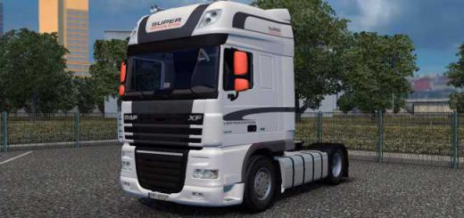 daf-xf-105-460-ssc-limited-edition-1-0_2
