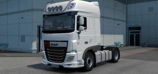 daf-xf-116-ssc-euro-6-1-0_1