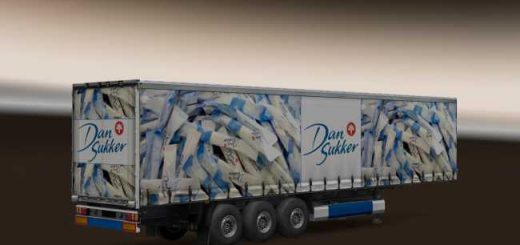 dan-sugar-trailer-v2-0_2