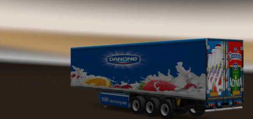 danone-trailer-v3-0_1
