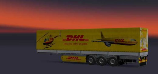 dhl-trailer-1-27_1