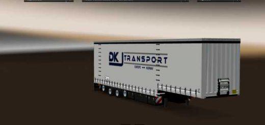 dkj-transport-skin-for-krone-jumbo-4-axle-1-0_1