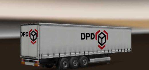 dpd-trailer-v4-0_2