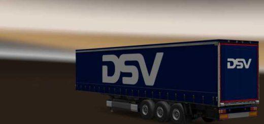 dsv-trailer-v2-0_1