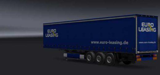 euro-leasing-trailer-v1-0_1
