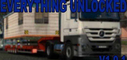 everything-unlocked-v-1-0-1-1-0-1_1