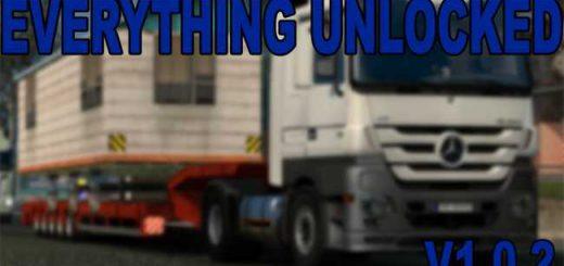 everything-unlocked-v-1-0-2-1-27_1
