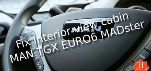 fix-interior-view-cabin-man-tgx-euro6-madster_1