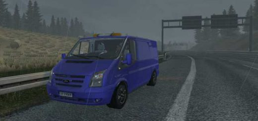 ford-transit-v1-200-subs-special_2