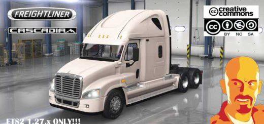 freightliner-cascadia-1-27-x_1