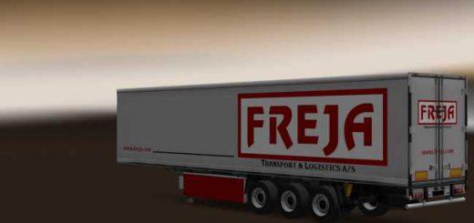 freja-trailer-1-0_1