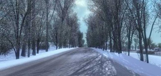 frosty-winter-weather-mod-v6-3_1