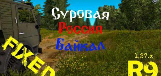 harsh-russia-baikal-r9-1-27-x-fixed_1