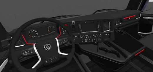 hd-interior-for-scania-s730-1-0_3