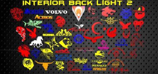 interior-back-lights-v-2-0-1-27_1