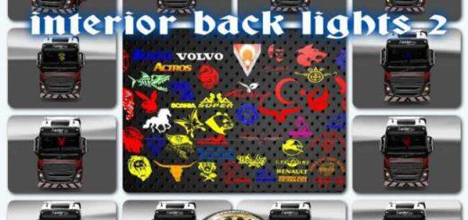 interior-back-lights-v-2-0_1