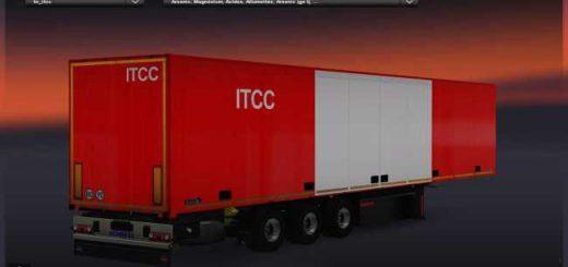 itcc-new-trailers_1