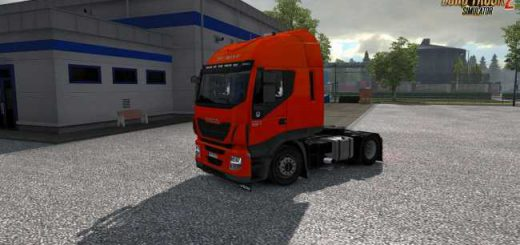 iveco-hi-way-reworked-v1-3-1-by-schumi_1