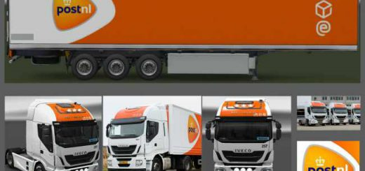 iveco-stralis-hi-way-trailer-postnl-1-0_1