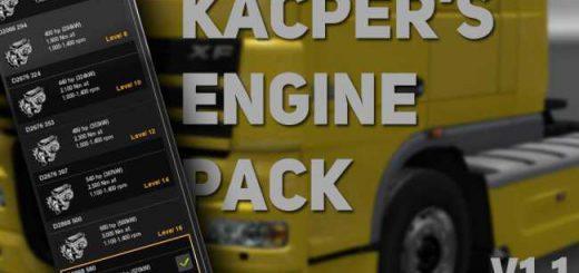 kacpers-engine-pack-v-1-1-1-1_1