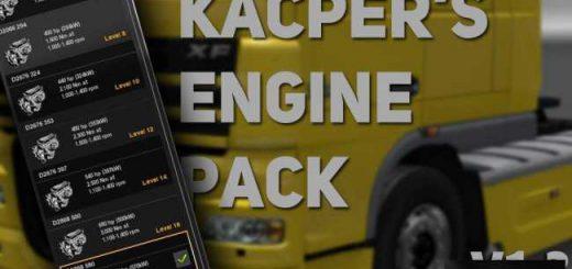 kacpers-engine-pack-v-1-3_1