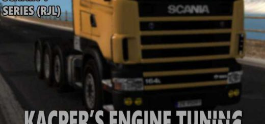 kacpers-engine-tuning-scania-4-series_1