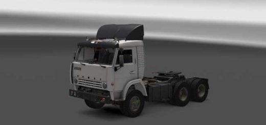 kamaz-5410-trailers-only-for-1-27_1