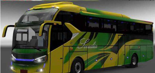 laksana-sr2xhd-bus-with-bd-skin-1-0_3