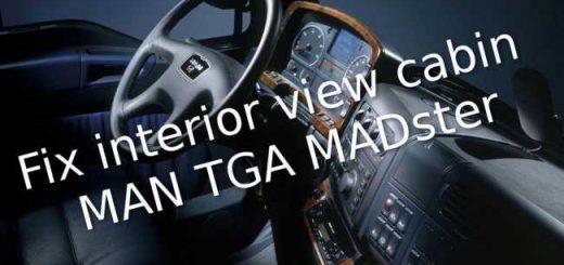 man-tga-madster-fix-interior-view-cabin-1-0_1