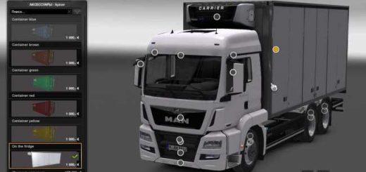 man-tgs-l-v4-0-trailers-1-27_1