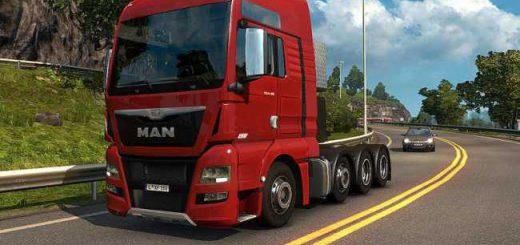 man-tgx-84-104-8-1_2