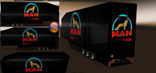 man-tgx-trailer-doubledeck-man-style-combo-skin-packs-1-27-1-2s_2