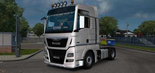 man-tgx-xxl-euro-6-1-0_2