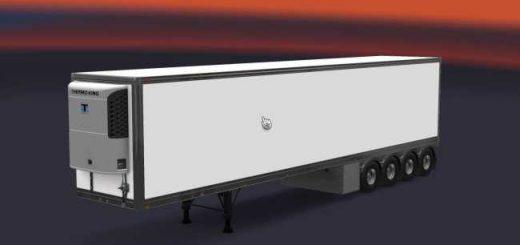 maxicube-reefer-trailer-v2-0-1-27_1