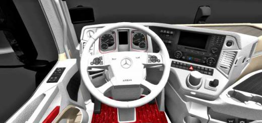 mercedes-actros-mp4-2014-white-biege-red-interior-1-27x_1