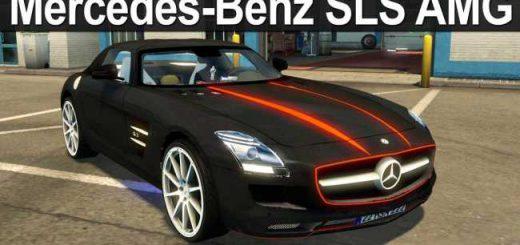 mercedes-benz-sls-amg-2-1-1-27_1