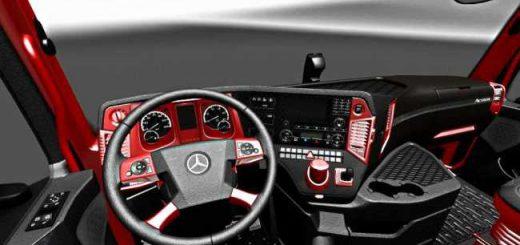 mercedes-mp4-red-black-interior-1-27_1