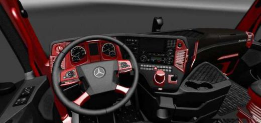 mercedes-mp4-red-black-interior_1