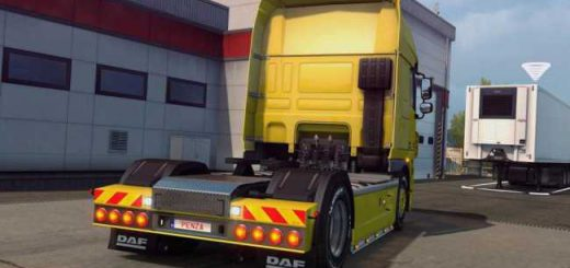 mod-produces-rear-bumpers-from-scania-to-daf-xf105_3