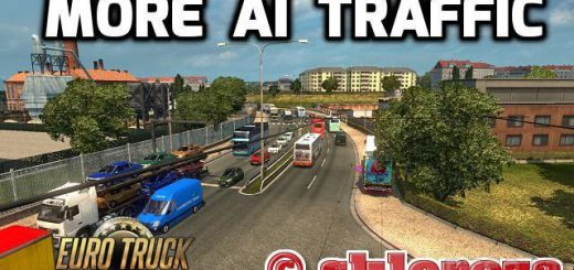 more-ai-traffic-v1-8-1-1-27-x_1