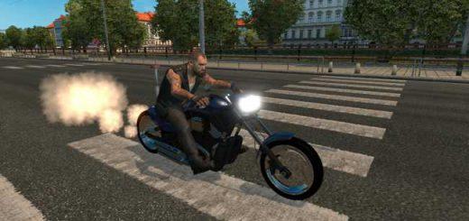 motorcycle-harley-davidson-police-in-traffic_1