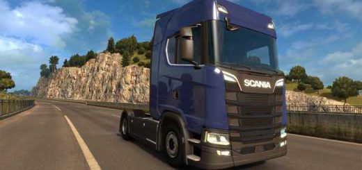 new-scania-r-2017-truck_1