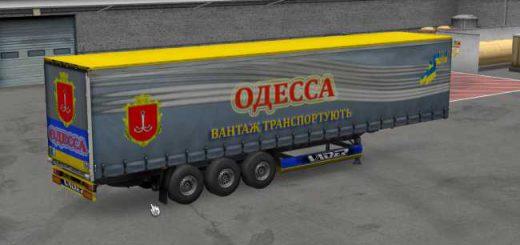 odessa-trailer_1