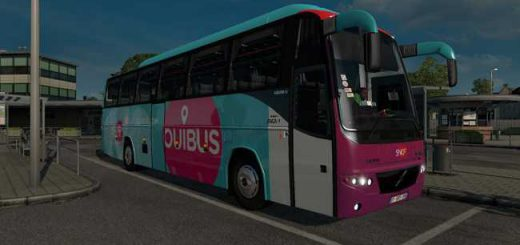 ouibus-skin-for-volvo-b12b-tx-1-0_2