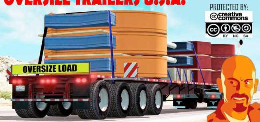 oversize-trailers-u-s-a-ets2-1-27-x-version-1-27-x_1