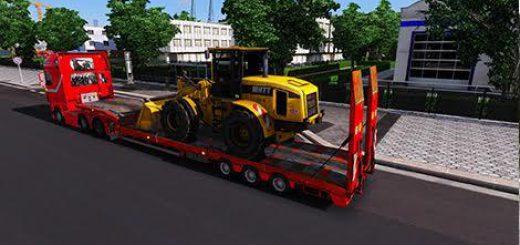 overweight-trailer-with-open-door-1-0_1