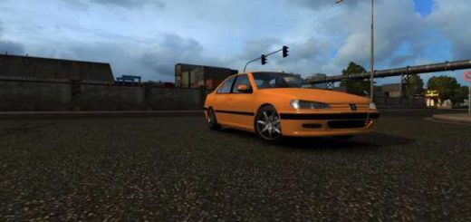 peugeot-406-v-2-0-fixed-for-1-27_1